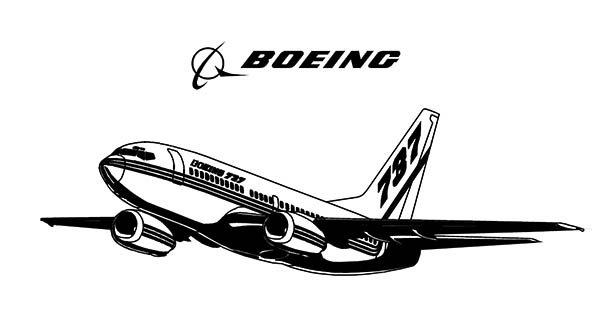 737 300 400 500 operations manual aviation documents avsim su rh avsimrus com boeing operations manual boeing 707 operations manual
