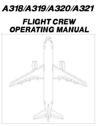full a320 fcom vol 1 2 3 4 aviation documents avsim su rh avsimrus com airbus a320-200 manual airbus a320-200 flight manual