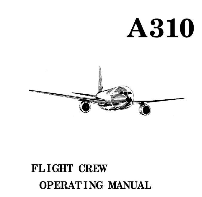 documents files fcom atr 72 500 manuals avsim su rh avsimrus com