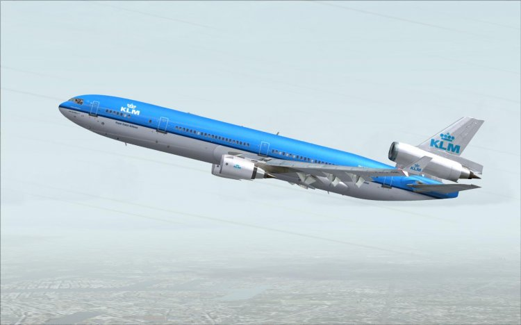 Avsim online flight simulation's number 1 site!
