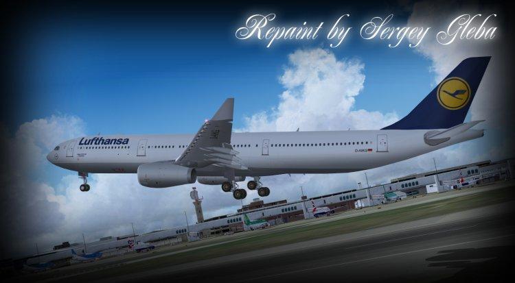 Files - Splash for AK BMI A330 - Avsim su