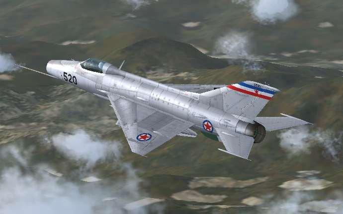 Vojni avioni za FS2004 Img39721_1