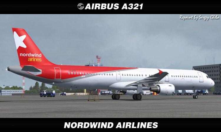 Files - Airbus A319 Project Airbus S7 Airlines - Avsim su