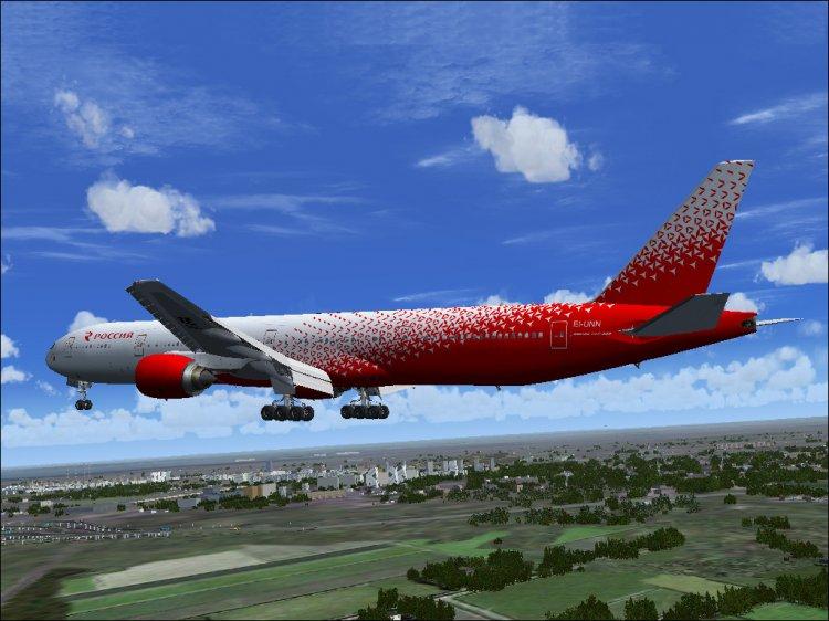 Tripru Поиск и бронирование авиабилетов