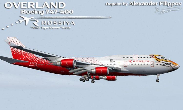 Files - PMDG Boeing 747-400 - Air New Zealand - Avsim su