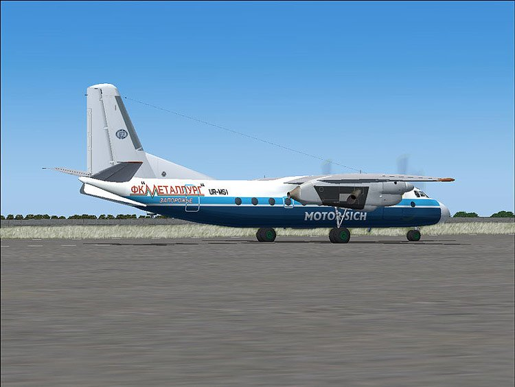 texture Motor_sich_An-24RV - FS2004 Aircraft Liveries and