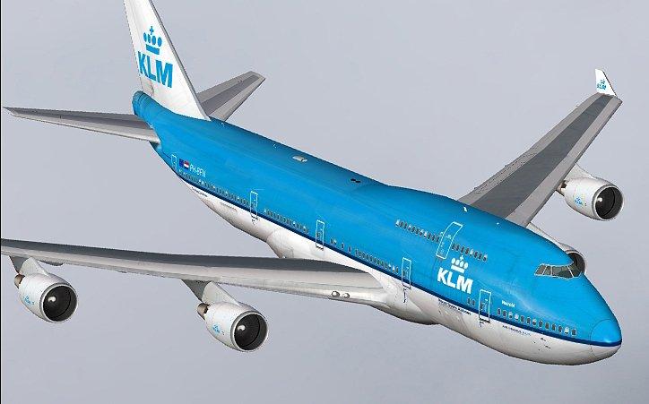 Pmdg 747-400x fsx torrent | PMDG 747  2019-05-11