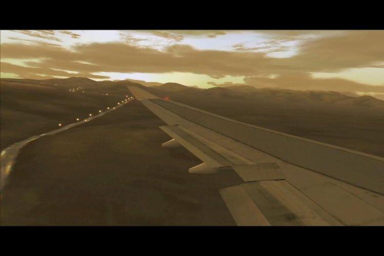 [FS9] Manchester > Armenia Img34218_3