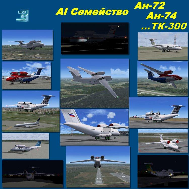 Install Ai Flight Plans Fs2004 - europesoftmoreo3
