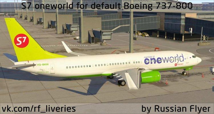X-Plane Liveries and Textures - Files - X-Plane 11 B738 AEROFLOT VP