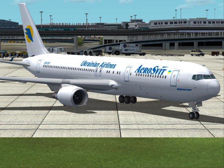 Files - UTT AI Airbus A380 (TFS) Emirates A6-EOA