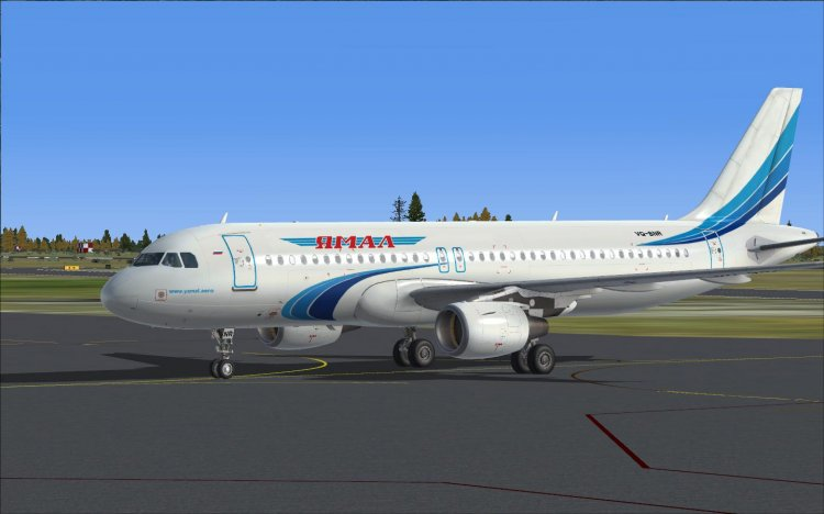 Fs2004 Torrent Airbus Download Free