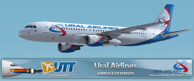Airbus X Extended Free Download - professionalseven