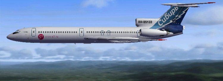fsx aircraft liveries and textures files pmdg 747 8i transaero. Black Bedroom Furniture Sets. Home Design Ideas