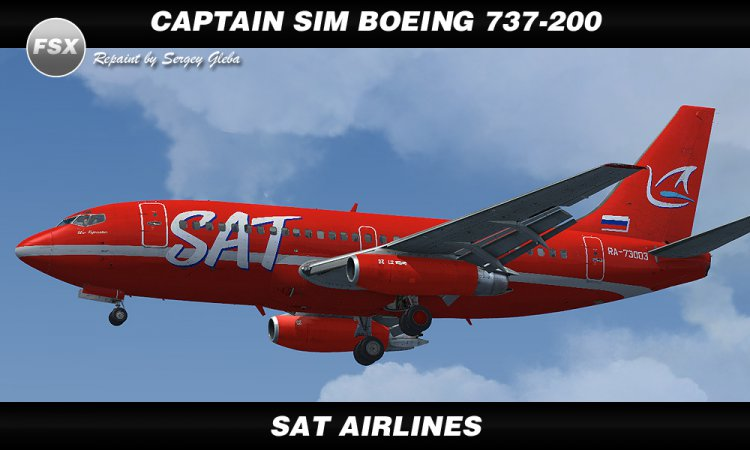 captain sim download