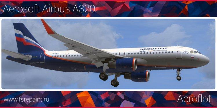 Files - A320/321 Mihin Lanka for Wilco Airbus Vol 1 - Avsim su