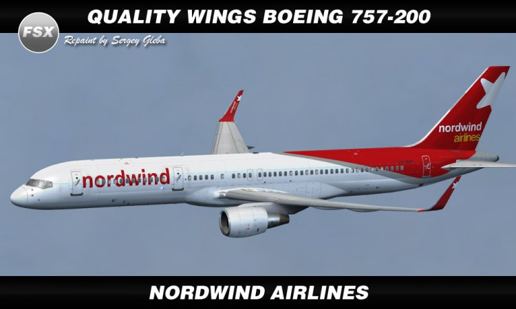 FSX Aircraft Liveries and Textures - Files - Airbus X Extended A321