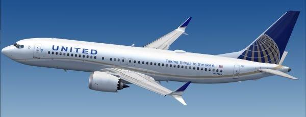 Просмотр ZIP-архива - TDS - Boeing 737 MAX