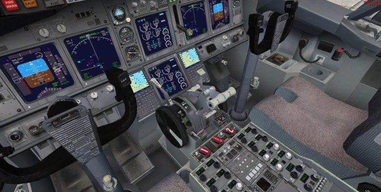 Files - TDS - Boeing 787-800