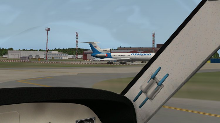 Аэропорт Бен Гурион расписание самолетов