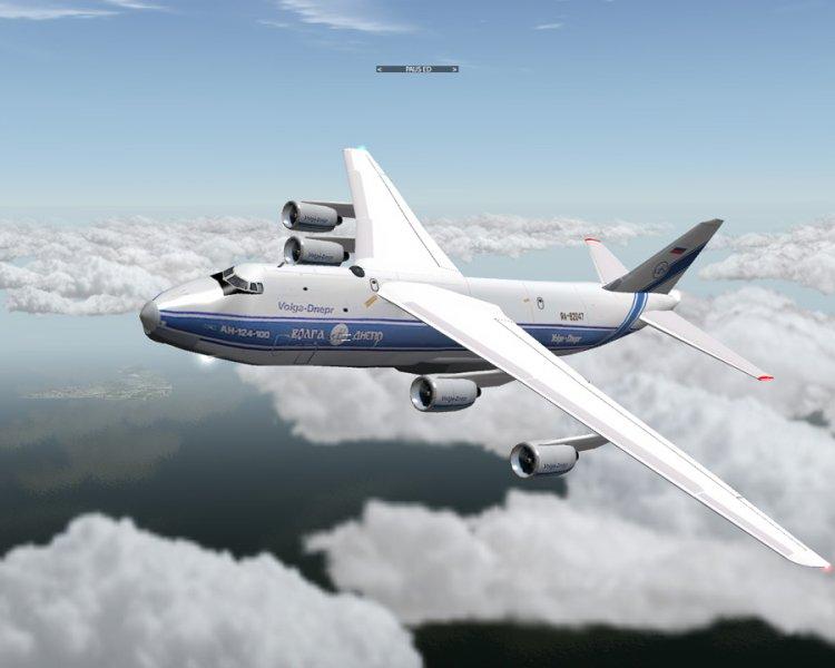 X plane 11 сценарий библиотеки 176