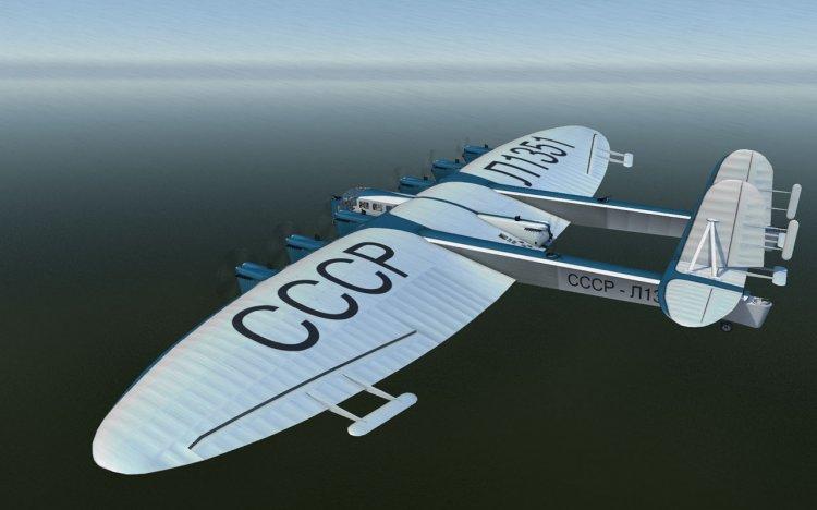 X Plane 10 Русификатор