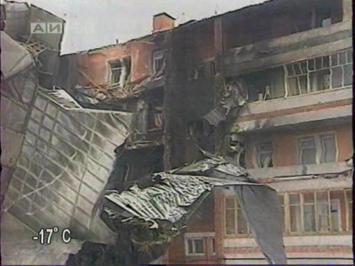 antonov an-124 crash near irkutsk  10 years  - documentary movies
