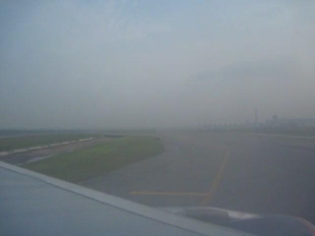 Files - Landing (Airbus A-330-300) Bangkok flight su -551 - Avsim su