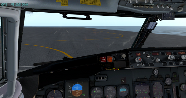 B733_12.png