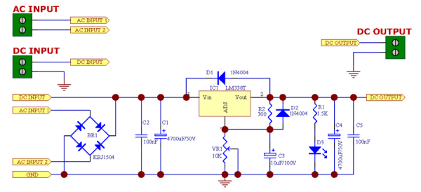 A-210Schematic.png