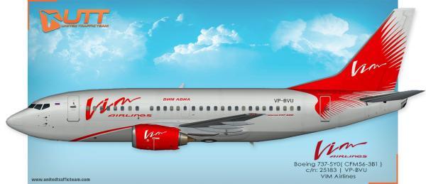 FAIB_B737-500_VIM_Airlines_VP-BVU_teaser.jpg