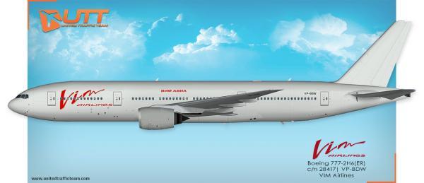 TFS_B777-200_VIM_Airlines_VP-BDW_teaser_utt.jpg