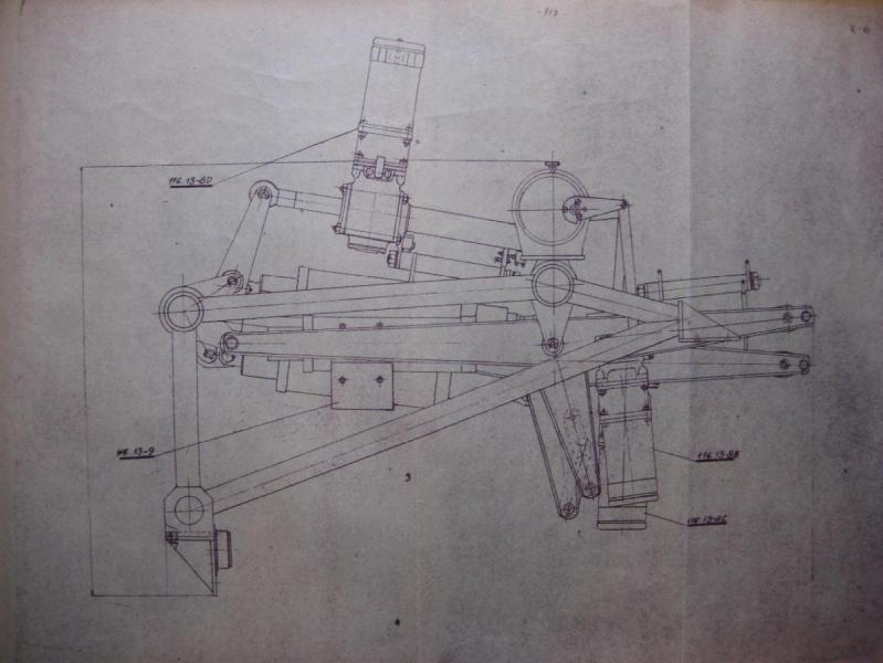 25s - 1 (чертеж).jpg
