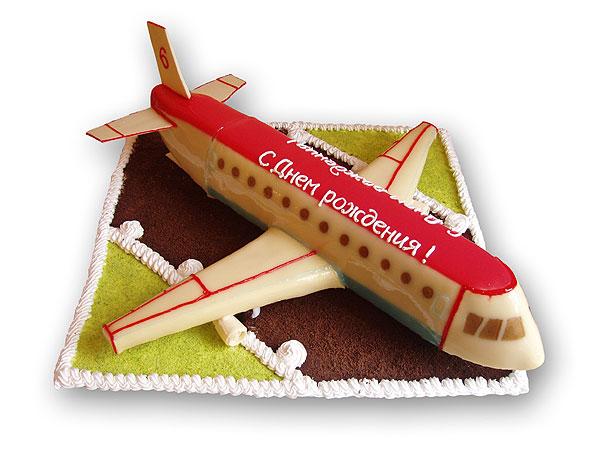 Поздравление с днем рождения мужчине летчику