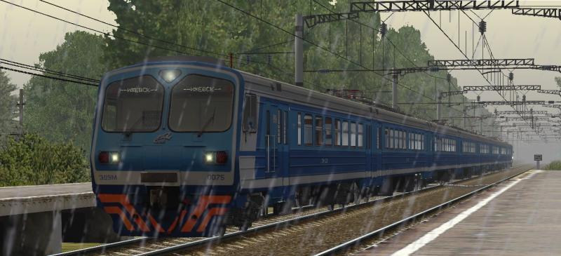 ЭД9М-0075.jpg