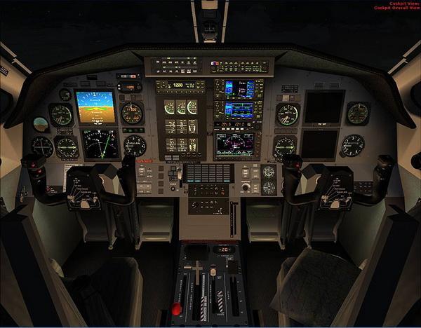 Скачать FSX -FLIGHT 1, PILATUS PC-12 (Aircraft) - ТОРРЕНТИНО - скачать торр