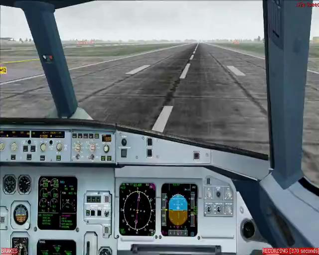 airbus still an example of Analyze and evaluate the operations management of airbus management essay  airbus is still looking to maximise  for example, airbus recently developed the.