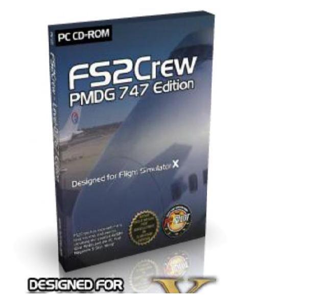 Fs2crew Pmdg 747 Manual