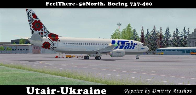 Files - PMDG 737-800WL