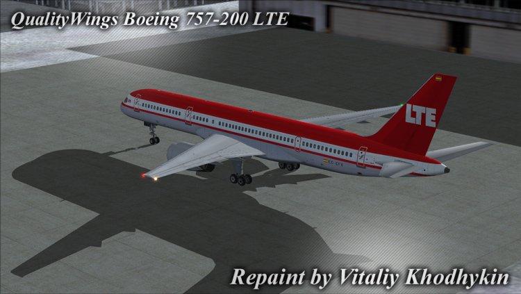 Files - Airbus X Extended A321 IAE Coco Jambo livery - Avsim su