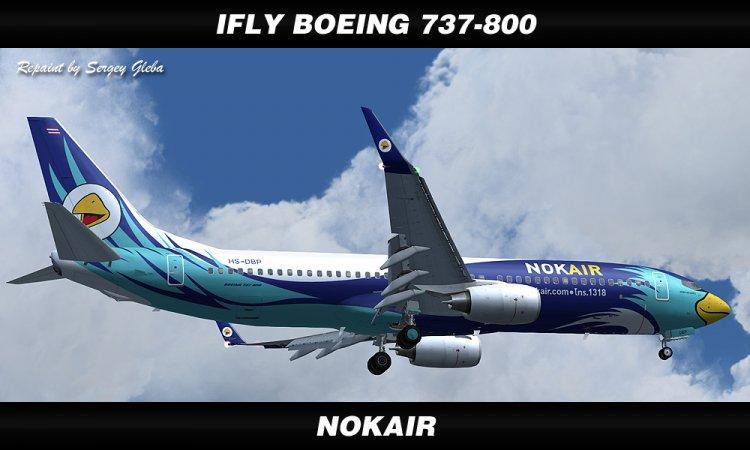 download ifly 737ng fs2004