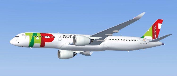 FS2004 Aircrafts - Files - An-148-100B vol5 - Avsim su