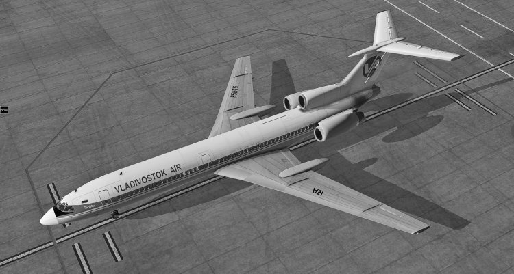 X-Plane Liveries and Textures - Files - A330 JARDesign