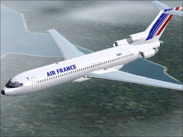 Самолет из спб в аликанте