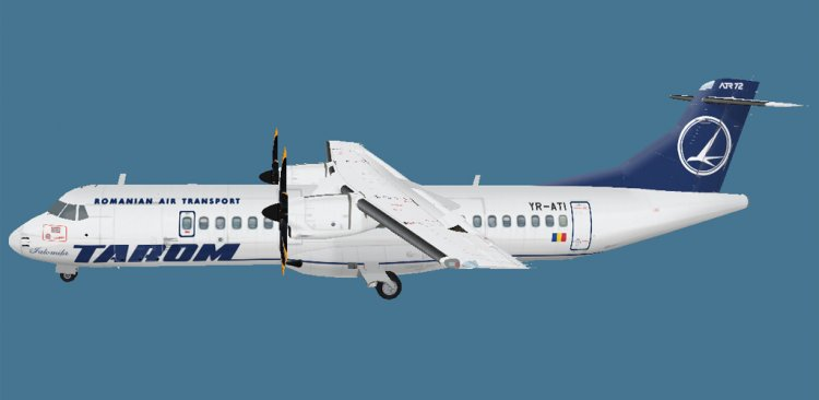 FSX Aircraft Liveries and Textures - Files - Aerosoft Airbus