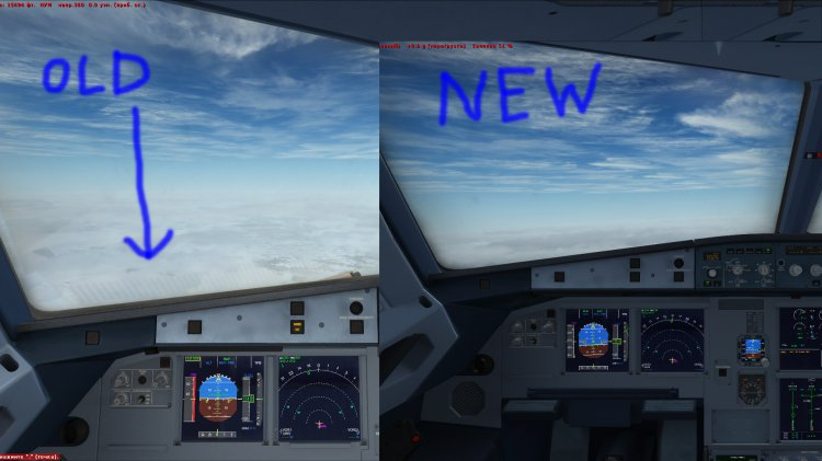 How to download aerosoft airbus x extended for free 2015