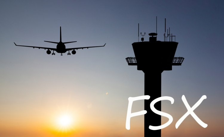 FSX Effects and Addons - Files - Русификатор школы Рода Мачадо и