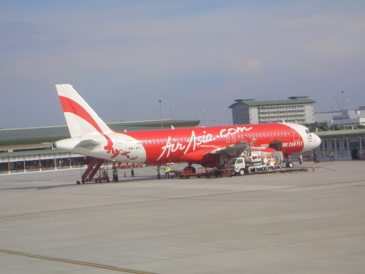 future plans airasia Airasia, asia's largest low airasia selects ideagen coruson for safety management said coruson will also help the company cope with any future expansion plans.