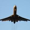 Aviator86