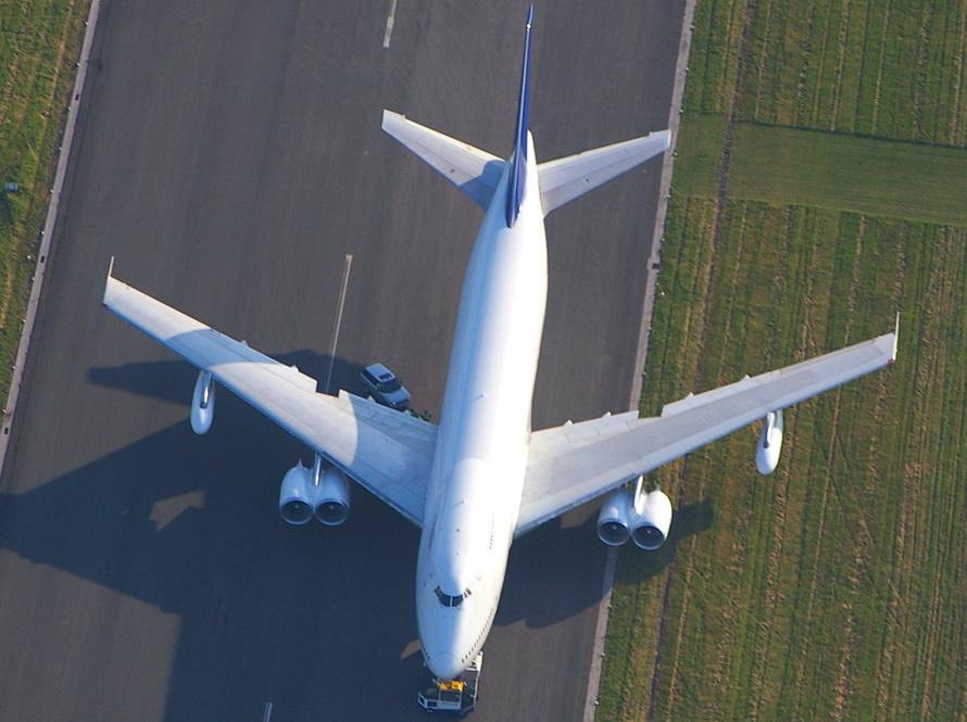термобелье фото б747 птица в двигатель различается выполняемым функциям:Термобелье